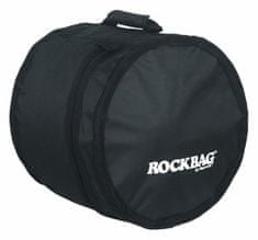 "Rockbag 16""x14"" Tom bag Student line Obal na tom"