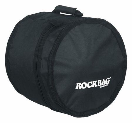 "Rockbag 14""x12"" Tom bag Student line Obal na tom"