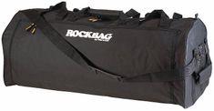 Rockbag RB 22501 B Obal na hardware