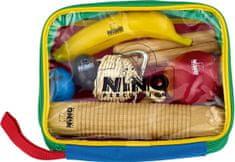 NINO NINOSET4 Perkusní sada