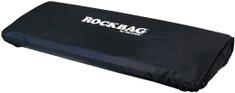 Rockbag DC 109 Protiprachový obal