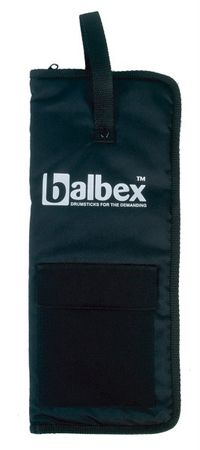 Balbex BAG1 Obal na paličky