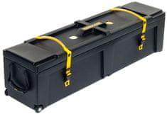 Hardcase HN48W Pevný obal na hardware