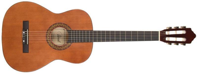 Blond CLU-234 Dětská klasická kytara