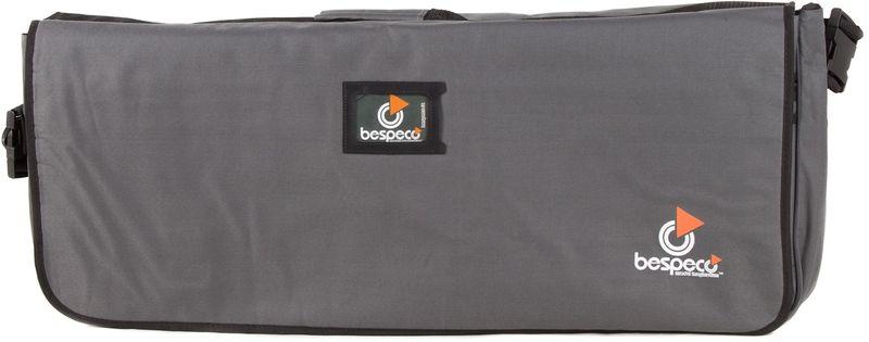 Bespeco PC BAG 15 Klávesový obal