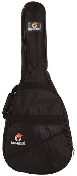 Bespeco BAG50CG Obal pro klasickou kytaru