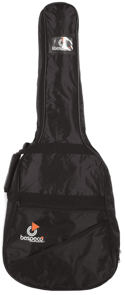 Bespeco BAG60AG Obal pro akustickou kytaru