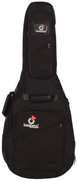 Bespeco BAG120EG Obal pro elektrickou kytaru