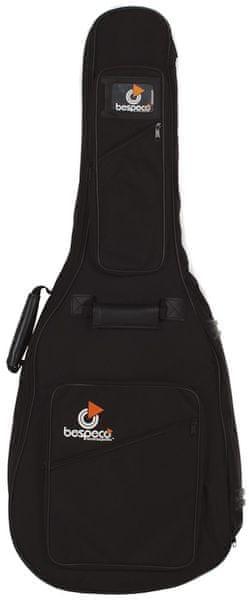 Bespeco BAG310AG Obal pro akustickou kytaru