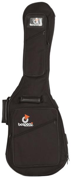 Bespeco BAG320EG Obal pro elektrickou kytaru