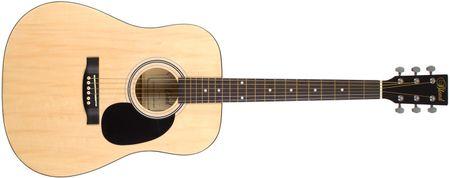 Blond DJO-610-N Akustická kytara