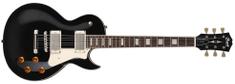 Cort CR 200 BK Elektrická kytara
