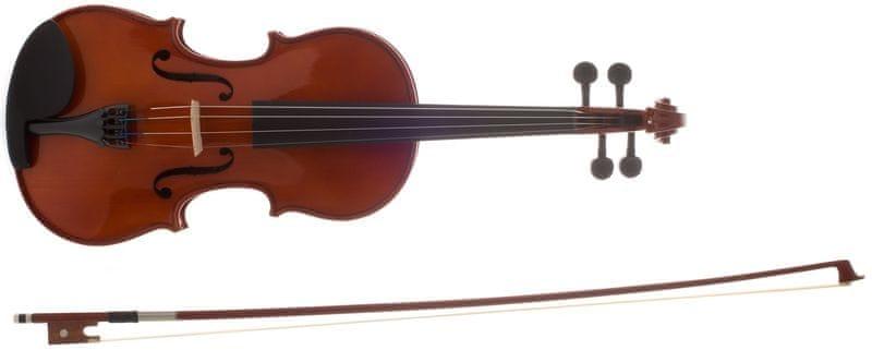 Soundsation YV141 4/4 Akustické housle
