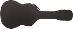 Guardian CG-018-C Kufr pro klasickou kytaru