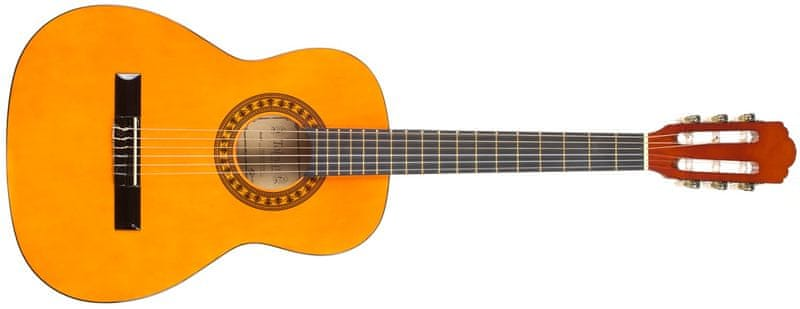 Toledo CG100 YW 3/4 Dětská klasická kytara