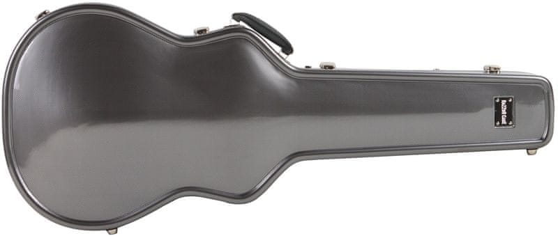 Razzor WC-452 Kufr pro akustickou kytaru
