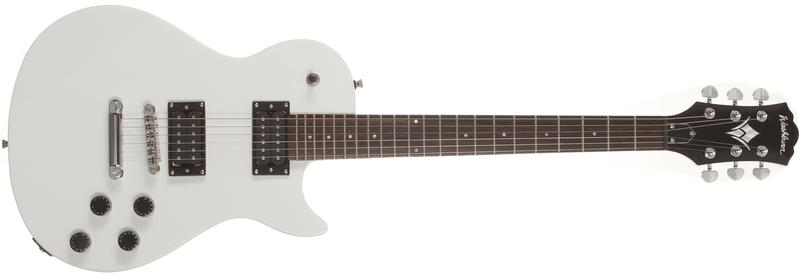 Washburn WIN14 WH Elektrická kytara