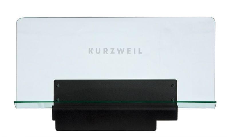Kurzweil KMR1 Notový stojan