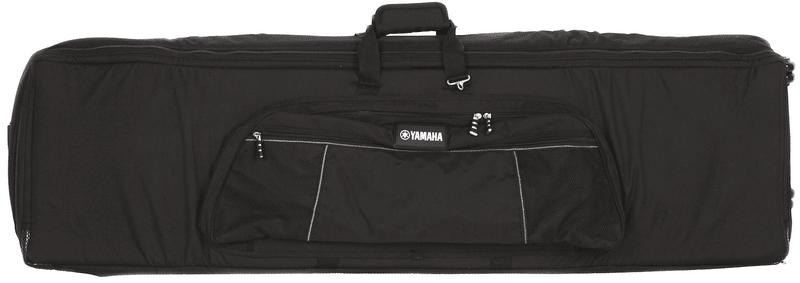 Yamaha SCP 120 Klávesový obal