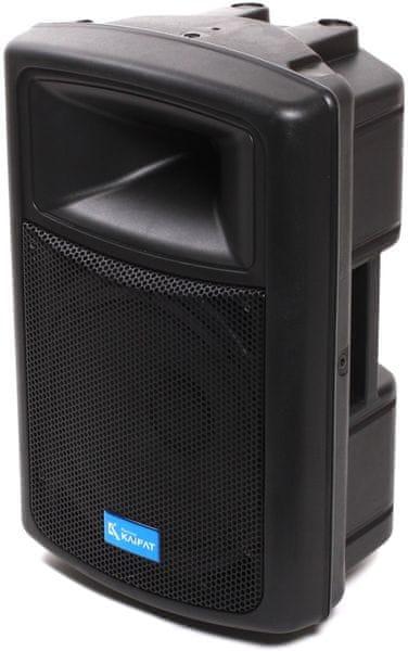 Kaifat PSP 212 A Aktivní reprobox