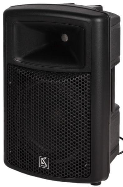 Kaifat PSP 210 A Aktivní reprobox