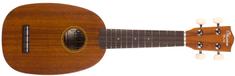 Ohana PK-10S Akustické ukulele