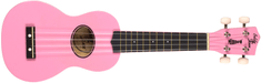 Eddy Finn EF-MN-PK Akustické ukulele