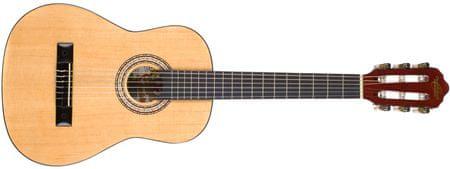 Oscar Schmidt OCQS Dětská klasická kytara