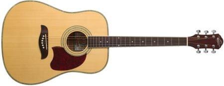 Oscar Schmidt OG2 N Akustická kytara