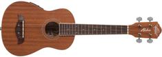 Oscar Schmidt OU2E Elektroakustické ukulele