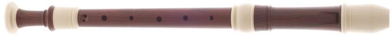 Smart AHY-238BW Altová zobcová flétna