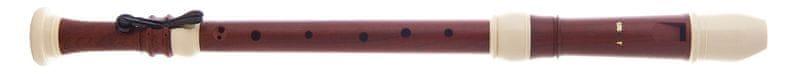 Smart AHY-248BW Tenorová zobcová flétna