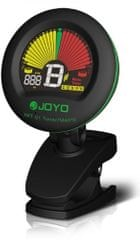Joyo JMT-01 Black Ladička s metronomem