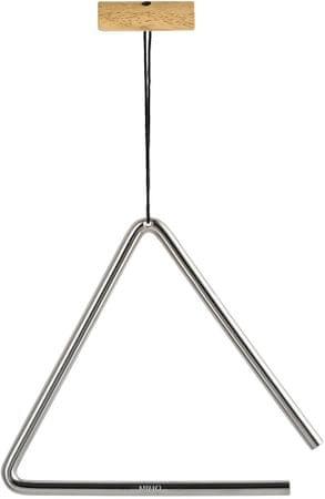 NINO NINO551 Triangl