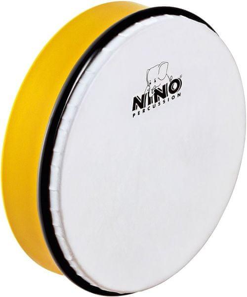 NINO NINO45Y Dětský bubínek
