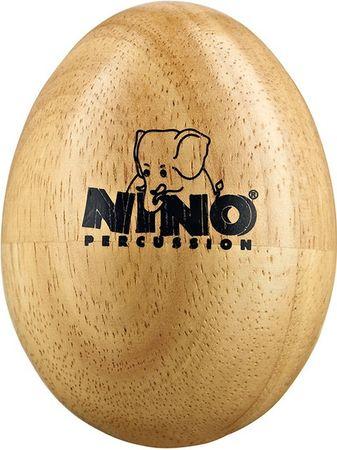 NINO NINO563 Shaker