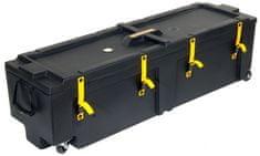 Hardcase HN52W Pevný obal na hardware