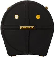 Hardcase HN12CYM24 Pevný obal na činely