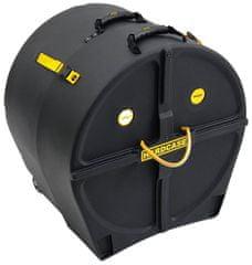Hardcase HN26B Pevný obal na basový buben