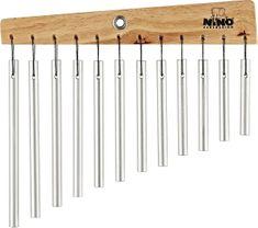 NINO NINO600 Chimes