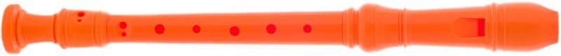 Smart HY-26B(OG) Sopránová zobcová flétna