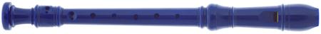 Smart WRS-26B(DB) Sopránová zobcová flétna