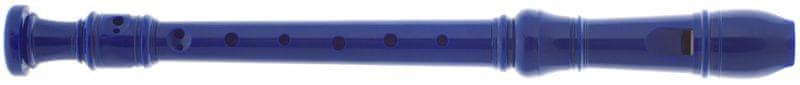 Smart HY-26B(DB) Sopránová zobcová flétna