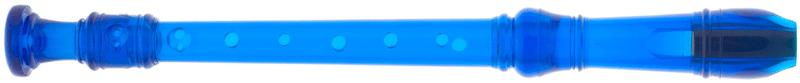 Smart HY-26BM(BL) Sopránová zobcová flétna