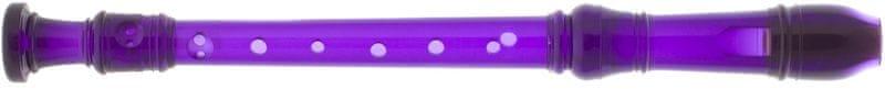 Smart HY-26BM(PL) Sopránová zobcová flétna