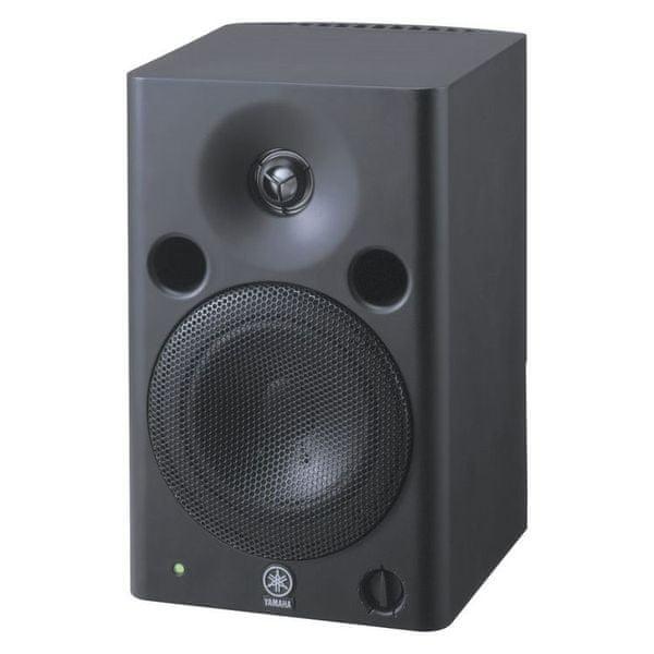 Yamaha MSP5 STUDIO Aktivní studiový monitor
