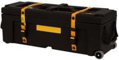 Hardcase HN28W Pevný obal na hardware