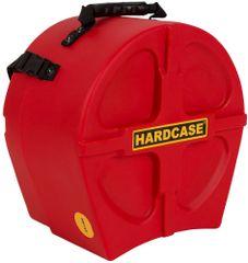 Hardcase HNP12TR Pevný obal na tom