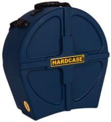 Hardcase HNP14SDB Pevný obal na snare bubínek