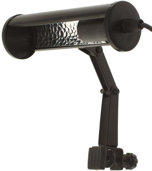 Bespeco LL10 Lampička k notovému stojanu/klavíru
